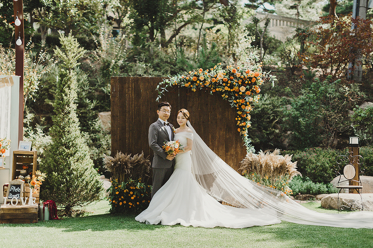 20191018_2_wedding
